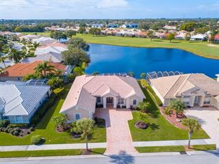709 Sawgrass Bridge Rd, Venice, FL 34292