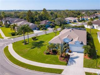 6348 Sturbridge Ct, Sarasota, FL 34238