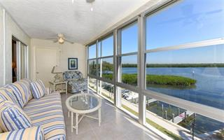 4500 Gulf Of Mexico Dr #306, Longboat Key, FL 34228