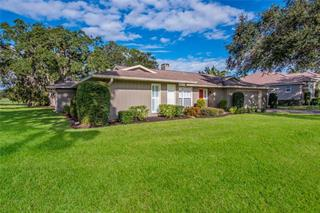 621 Whitfield Ave, Sarasota, FL 34243