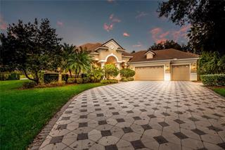 6903 Westchester Cir, Lakewood Ranch, FL 34202