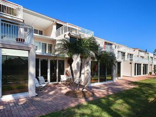 5055 Gulf Of Mexico Dr #415, Longboat Key, FL 34228
