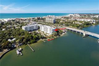1310 Old Stickney Point Rd #e51, Sarasota, FL 34242