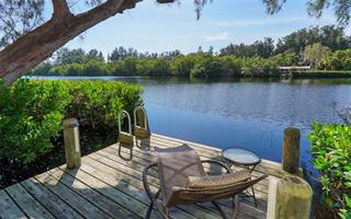 7676 Midnight Pass Rd, Sarasota, FL 34242