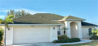 7339 Powder Puff, Punta Gorda, FL 33955