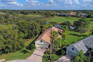 11736 Strandhill Ct, Lakewood Ranch, FL 34202