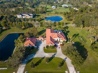 4860 Saddle Oak Trl, Sarasota, FL 34241