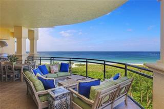 2161 Gulf Of Mexico Dr #6, Longboat Key, FL 34228