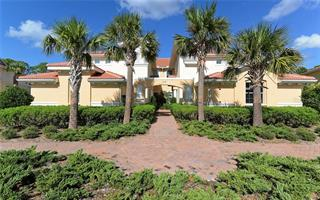 174 Bella Vista Ter #21a, North Venice, FL 34275