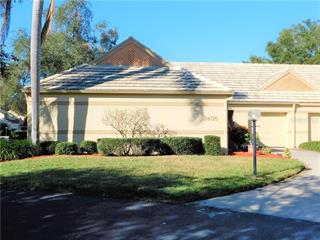 3435 57th Avenue Dr W, Bradenton, FL 34210
