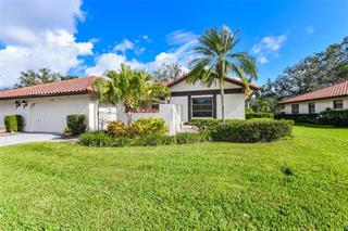 7263 Golf Pointe Way #187, Sarasota, FL 34243