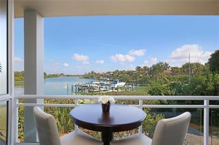 225 Sands Point Rd #7105, Longboat Key, FL 34228