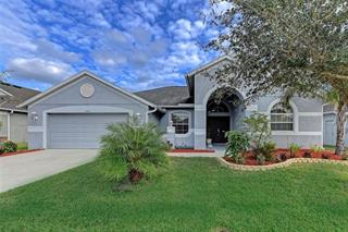 5308 120th Ave E, Parrish, FL 34219