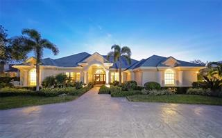 415 Walls Way, Osprey, FL 34229