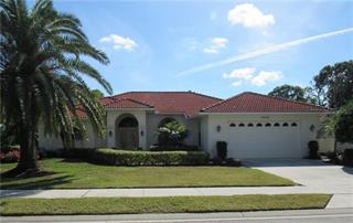 2008 White Feather Ln, Nokomis, FL 34275