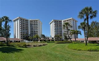 2301 Gulf Of Mexico Dr #83n, Longboat Key, FL 34228