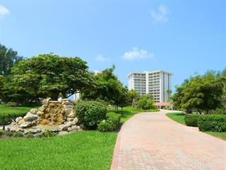 2301 Gulf Of Mexico Dr #55n, Longboat Key, FL 34228