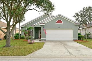920 Springwood Cir, Bradenton, FL 34212