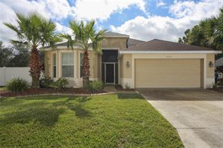 7153 50th Avenue Cir E, Palmetto, FL 34221