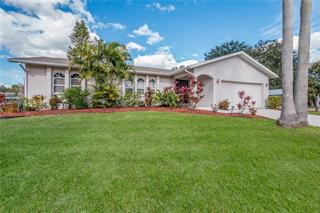 2453 Gold Oak Ct E, Sarasota, FL 34232