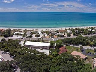 2850 Gulf Of Mexico Dr #5, Longboat Key, FL 34228