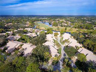 5652 Pipers Waite #36, Sarasota, FL 34235
