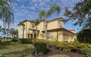 8220 Miramar Way, Lakewood Ranch, FL 34202