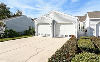 520 Sanderling Cir, Bradenton, FL 34209