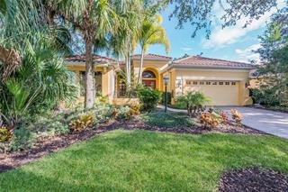 7613 Portstewart Dr, Lakewood Ranch, FL 34202