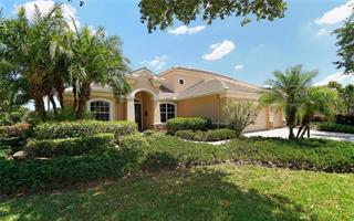 13329 Swallowtail Dr, Lakewood Ranch, FL 34202