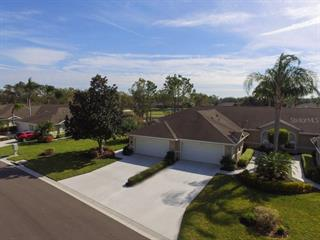 5153 Peppermill Ct, Sarasota, FL 34241