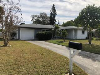 3225 Key Ave, Sarasota, FL 34239
