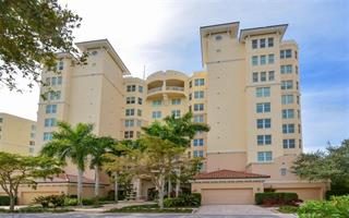 401 North Point Rd #404, Osprey, FL 34229