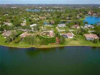 7500 Weeping Willow Blvd, Sarasota, FL 34241