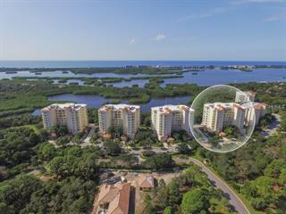 409 N Point Rd #701, Osprey, FL 34229