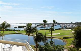 3010 Grand Bay Blvd #425, Longboat Key, FL 34228