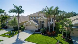3762 Summerwind Cir, Bradenton, FL 34209