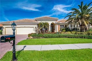 10807 Winding Stream Way, Bradenton, FL 34212