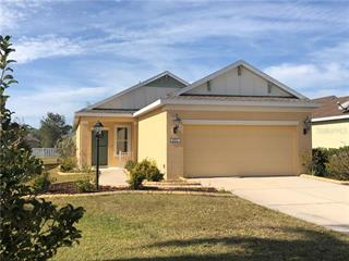 4958 Newport News Cir, Bradenton, FL 34211