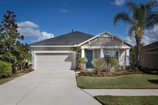 11964 Forest Park Cir, Bradenton, FL 34211