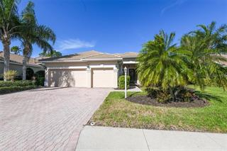 7739 Us Open Loop, Lakewood Ranch, FL 34202
