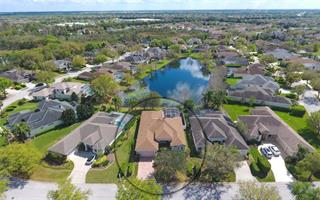 14024 Nighthawk Ter, Lakewood Ranch, FL 34202