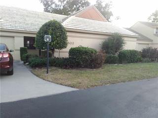 3503 57th Avenue Dr W, Bradenton, FL 34210