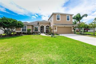 10918 Bullrush Ter, Lakewood Ranch, FL 34202
