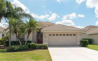 6841 Wagon Wheel Cir, Sarasota, FL 34243
