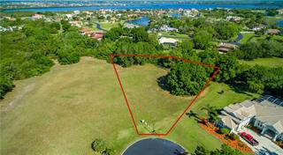 6105 8th Avenue Dr Ne, Bradenton, FL 34212