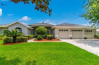 9964 Cherry Hills Avenue Cir, Bradenton, FL 34202