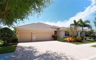 808 Golden Pond Ct, Osprey, FL 34229