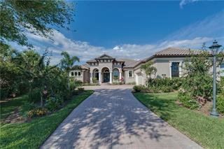 4022 Mayors Ct, Sarasota, FL 34240