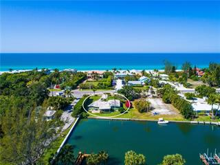 5830 Gulf Of Mexico Dr, Longboat Key, FL 34228